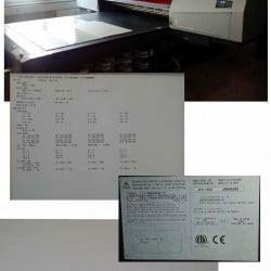 JFX1631plus