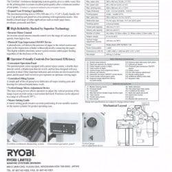 RYOBI_3200CCD_Page_2