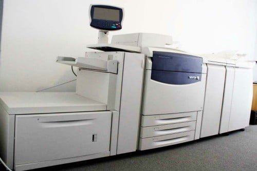 1Xerox700i