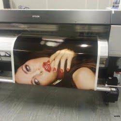 93776552_1_1000x700_predare-afacere-printer-plotter-epson-gs-6000-bucuresti (1)
