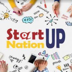 Start-up Nation_15