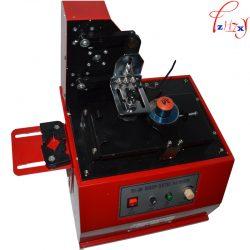 1PC-TDY-380C-desktop-electric-printing-machine-date-printing-machine-ink-coding-machine-110V-220V