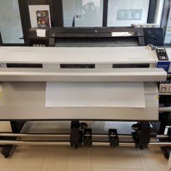 epson-surecolor-sc-50610-eco-solventni-printer-slika-68287978