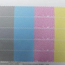 test de print