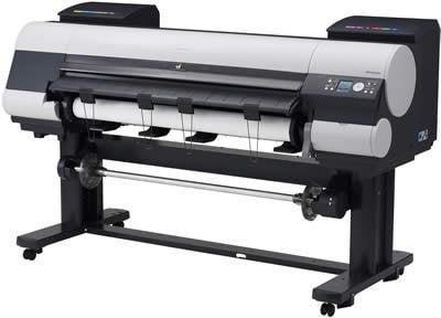 BimgIPF8000
