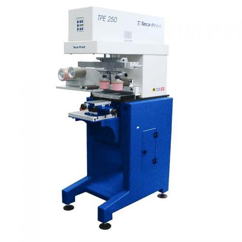 Teca-Print-TPE-250