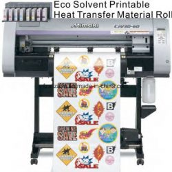 Good-Washable-Eco-Solvent-PU-Heat-Transfer-Vinyl-for-T-Shirt