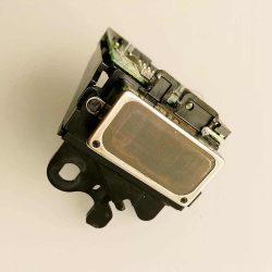 DX2-Solvent-print-head-printhead-for-Roland-CJ400-CJ500-SC500-SJ500-SJ600-FJ40-FJ42-FJ50-FJ52.jpg_q50